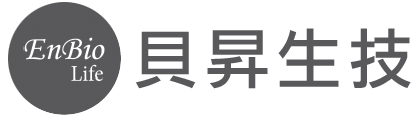 貝昇生技藥業股份有限公司